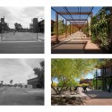ASU_Bill Timmerman_25 ASU Polytechnic Academic District / RSP Architects and Lake Flato Architects  Bill Timmerman