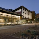 ASU_Bill Timmerman_20 ASU Polytechnic Academic District / RSP Architects and Lake Flato Architects  Bill Timmerman