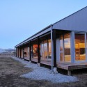 2012 New Zealand Architecture Awards (13) Mt Iron House by Crosson Clarke Carnachan Chin Architects Ltd