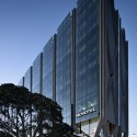 2012 New Zealand Architecture Awards (10) Novotel Auckland Airport by Warren and Mahoney Architects Ltd