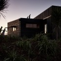 2012 New Zealand Architecture Awards (3) Tutukaka Beach House by Crosson Clarke Carnachan Architects (Auckland) Ltd