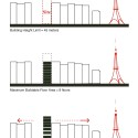 HA Tower (15) diagram 04