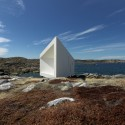 Squish Studio / Saunders Architecture  Bent Ren Synnevg