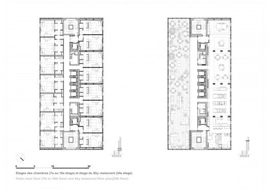 small hotel design plan joy studio design gallery best