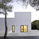 Amalia House / Maria Castello Martinez &#xa9; Estudi Epdse