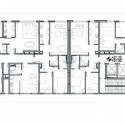 typical floor plan typical floor plan