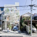 House NA / Sou Fujimoto Architects (2)  Iwan Baan