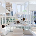 House NA / Sou Fujimoto Architects (4)  Iwan Baan