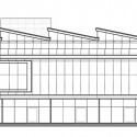 Meridian Building / Studio Pacific Architecture (13) elevation