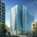 PUC Building: 525 Golden Gate / KMD Architects (4) Courtesy of KMD Architects