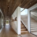 Genius Loci / Bates Masi + Architects  Michael Moran
