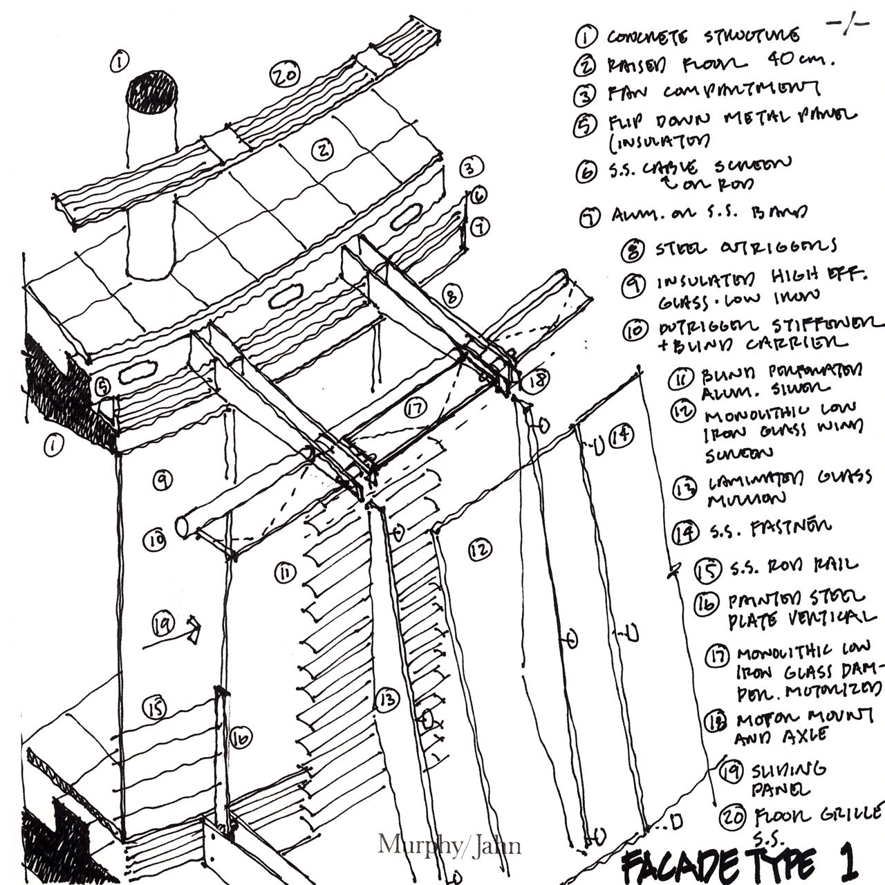 bernard tschumi questions of space pdf