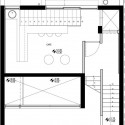 ground floor plan ground floor plan