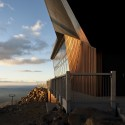 Knoll Ridge Cafe / Harris Butt Architecture (17) © Simon Devitt
