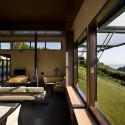 Owhanake Bay House / Strachan Group Architects (5) &#xa9; Patrick Reynolds