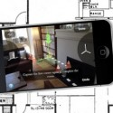 Magic Plan App: Making Floor Plans on Your Phone (1) © 2011 DIYdiva