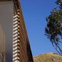 Otama Beach House / David Berridge Architect  Patrick Reynolds