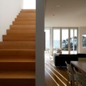 Otama Beach House / David Berridge Architect © Patrick Reynolds