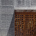 Dream Downtown Hotel / Handel Architects  Bruce Damonte