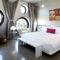 Dream Downtown Hotel / Handel Architects  Phillip Ennis