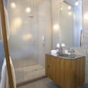Dream Downtown Hotel / Handel Architects  Handel Architects