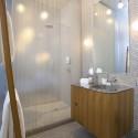 El centro Dream Hotel / Handel Architects © Handel Arquitectos