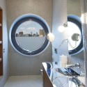 Dream Hotel Downtown / Handel Arquitectos © Adrian Wilson