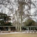 Parque de Atracciones Internacional de Rosario / Rafael Iglesia Frittegotto © Gustavo