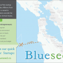 8555507_orig Blueseed Map