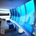 Underwater Hotel planned for Dubai (10) Courtesy of Deep Ocean Technology