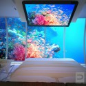Underwater Hotel planned for Dubai (9) Courtesy of Deep Ocean Technology