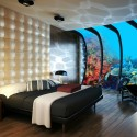 Underwater Hotel planned for Dubai (8) Courtesy of Deep Ocean Technology