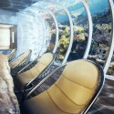 Underwater Hotel planned for Dubai (12) Courtesy of Deep Ocean Technology