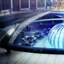 Underwater Hotel planned for Dubai (6) Courtesy of Deep Ocean Technology