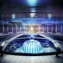 Underwater Hotel planned for Dubai (7) Courtesy of Deep Ocean Technology