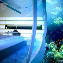 Underwater Hotel planned for Dubai (13) Courtesy of Deep Ocean Technology
