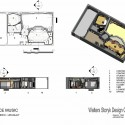 Vivace Music Brings World Class WSDG Studio to Uruguay (8) Vicace drawings