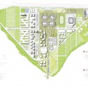Rio 2016 Olympic Park Proposal (8) plan 02 - transition