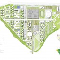 Rio 2016 Olympic Park Proposal (9) plan 03 - legacy