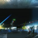 Rio 2016 Olympic Park Proposal (2)  Christopher Malheiros