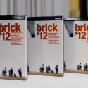 "Wienerberger Brick Award 2012 and ""Brick'12"" Book (7) brick '12 book"