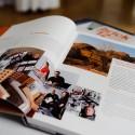 """Wienerberger Premio de ladrillo de 2012 y """"Brick'12"""" Libro (8) de ladrillo libro '12"""