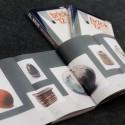 """Wienerberger Premio de ladrillo de 2012 y """"Brick'12"""" Libro (10) de ladrillo libro '12"""