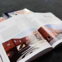 """Wienerberger Premio de ladrillo de 2012 y """"Brick'12"""" Libro (11) de ladrillo libro '12"""