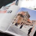 """Wienerberger Premio de ladrillo de 2012 y """"Brick'12"""" Libro (12) de ladrillo libro '12"""