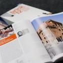 """Wienerberger Premio de ladrillo de 2012 y """"Brick'12"""" Libro (13) de ladrillo libro '12"""