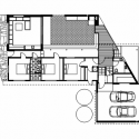 lower floor plan lower floor plan
