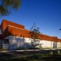 Memphis Veterinary Specialists / archimania  Jeffrey Jacobs Photography