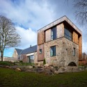 The Mill / Rural Design   Andrew Lee