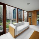 The Mill / Rural Design ©  Andrew Lee